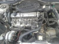 Renault 19 Разборочный номер L3910 #4