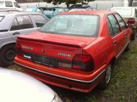 Renault 19 Разборочный номер X8669 #1