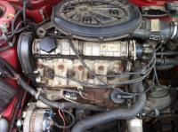Renault 19 Разборочный номер X8669 #4