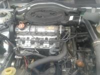 Renault 19 Разборочный номер L3955 #4