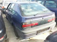Renault 19 Разборочный номер L4019 #2