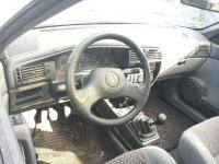 Renault 19 Разборочный номер 45703 #4