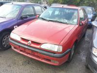 Renault 19 Разборочный номер L4073 #1