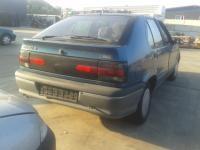 Renault 19 Разборочный номер 46249 #2