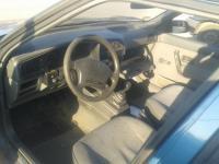 Renault 19 Разборочный номер L4148 #3