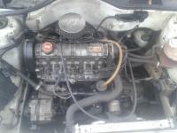 Renault 19 Разборочный номер L4158 #4