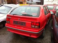 Renault 19 Разборочный номер X9068 #1