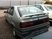 Renault 19 Разборочный номер 48020 #1