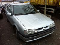 Renault 19 Разборочный номер 48020 #2