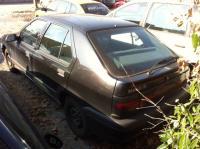 Renault 19 Разборочный номер X9295 #1