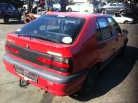 Renault 19 Разборочный номер L5189 #2