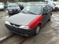 Renault 19 Разборочный номер L5255 #1