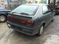 Renault 19 Разборочный номер L5255 #2