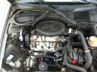 Renault 19 Разборочный номер L5255 #4