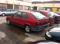 Renault 19 Разборочный номер 50820 #2