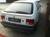 Renault 19 Разборочный номер L5369 #2