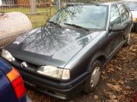 Renault 19 Разборочный номер S0176 #2