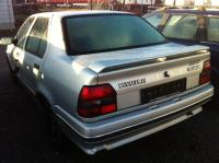 Renault 19 Разборочный номер 52668 #1