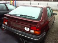 Renault 19 Разборочный номер 52840 #1