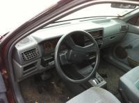 Renault 19 Разборочный номер 52840 #3