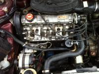 Renault 19 Разборочный номер S0239 #4