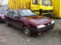 Renault 19 Разборочный номер 52937 #2