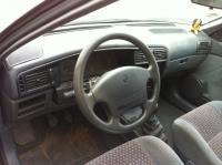 Renault 19 Разборочный номер 52937 #3