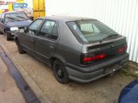 Renault 19 Разборочный номер 53299 #1