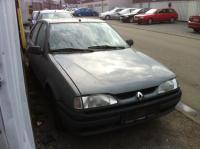 Renault 19 Разборочный номер 53299 #2