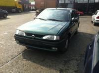 Renault 19 Разборочный номер 54059 #1