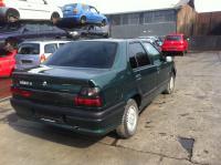 Renault 19 Разборочный номер 54059 #2