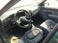 Renault 19 Разборочный номер 54059 #3