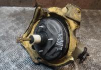 Усилитель тормозов вакуумный Renault Clio I (1990-1998) Артикул 900096402 - Фото #1