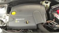 Renault Clio II (1998-2005) Разборочный номер B1711 #4
