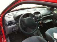 Renault Clio II (1998-2005) Разборочный номер X8691 #3