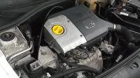 Renault Clio II (1998-2005) Разборочный номер W8307 #5