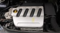 Renault Clio II (1998-2005) Разборочный номер B1996 #4