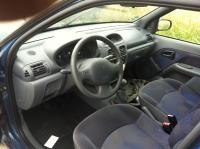 Renault Clio II (1998-2005) Разборочный номер L5087 #3