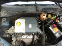 Renault Clio II (1998-2005) Разборочный номер L5087 #4