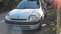 Renault Clio II (1998-2005) Разборочный номер W9199 #4