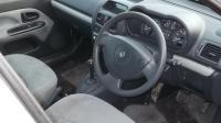 Renault Clio II (1998-2005) Разборочный номер W9540 #4