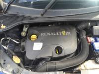 Renault Clio III (2005-2012) Разборочный номер B2843 #1