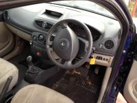 Renault Clio III (2005-2012) Разборочный номер 53515 #3