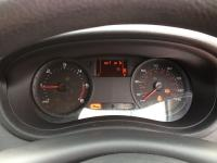 Renault Clio III (2005-2012) Разборочный номер 53515 #4