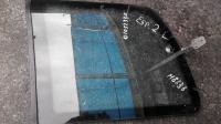Стекло кузовное боковое Renault Espace II (1991-1997) Артикул 1052330 - Фото #1