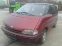 Renault Espace II (1991-1997) Разборочный номер 47175 #1