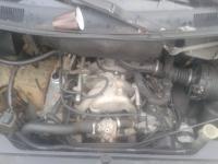 Renault Espace II (1991-1997) Разборочный номер 47175 #4