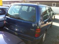 Renault Espace II (1991-1997) Разборочный номер X9326 #1