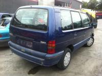 Renault Espace II (1991-1997) Разборочный номер L5183 #2