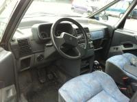 Renault Espace II (1991-1997) Разборочный номер L5183 #3